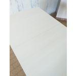 Стол Сакура Персей-1 цвет бодега белый