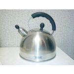 Чайник на плиту TalleR TR-1344