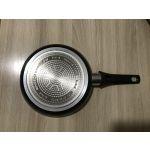 Сковорода Tefal C6940302 Chef 22 см