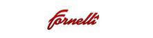 Fornelli