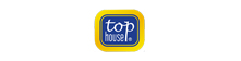 Top House