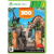 Игра для Microsoft Xbox 360 Zoo Tycoon (E2Y-00014)