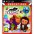 Игра для Sony PS3 EyePet и Друзья (Essentials)
