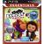 Игра для Sony PS3 EyePet и Друзья (только для PS Move)