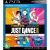 Игра для Sony PS3 Just Dance 2014 (с поддержкой PS Move)