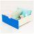 Ящик для кровати Бельмарко Skogen