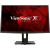 Монитор ViewSonic XG2703-GS чёрный