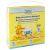 Аксессуары к стиральным машинам Feed Back Babyline 2.25 кг