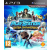 Игра для Sony PS3 PlayStation All-Stars: Battle Royale (русская версия)