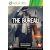 Игра для Microsoft Xbox 360 Bureau: XCOM Declassified  (русская документация)