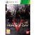 Игра для Microsoft Xbox 360 Armored Core: Verdict Day (английская версия)