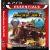 Игра для Sony PS3 Motorstorm Pacific Rift (Essentials) (русская версия)