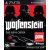 Игра для Sony PS3 Wolfenstein: The New Order (русские субтитры)