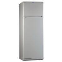 Холодильник Pozis Мир 244-1 серебристый