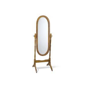 Зеркало КОРАЛЛ 12600SS Шефилтон