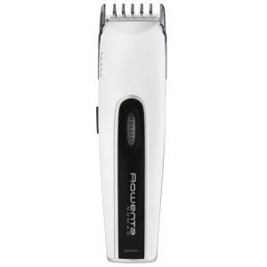 Машинка для стрижки волос Rowenta TN-1400