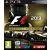 Игра для Sony PS3 Formula 1 2013