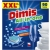 Таблетки для ПММ Dimis All in One 90