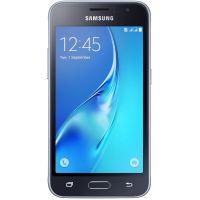 Смартфон Samsung Galaxy J2 Prime SM-G532F чёрный