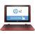 Ноутбук HP x2 10 Z8350 Atom X5 Z8350/10.1