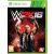 Игра для Microsoft Xbox 360 WWE 2K16