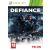 Игра для Microsoft Xbox  360 Defiance