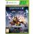 Игра для Microsoft Xbox 360 Destiny: The Taken King