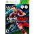 Игра для Microsoft Xbox 360 Pro Evolution Soccer 2015