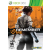Игра для Microsoft Xbox 360 Remember me