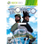 Игра для Microsoft Xbox 360 Тропико 5