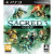 Игра для Sony PS3 Sacred 3