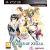 Игра для Sony PS3 Tales of Xillia