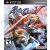Игра для Sony PS3 SoulCalibur V