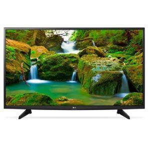 Телевизор LG 49LJ510V