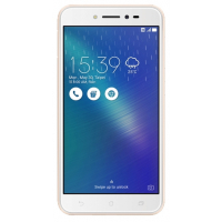 Смартфон Asus ZenFone Live ZB501KL 32Gb золото