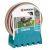 Кронштейн настенный со шлангом Gardena Classic (10/30) (18005-20.000.00)