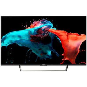 Телевизор Sony KDL-49WE755BR