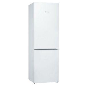 Холодильник Bosch KGV36NW1AR