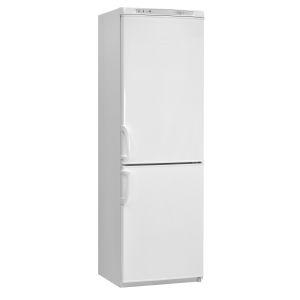 Холодильник NORD FRB 719 WSP
