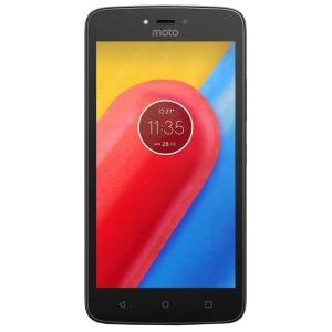 Смартфон Motorola MOTO C 16Gb