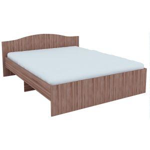 Кровать Комфорт-S Камелия 160*200