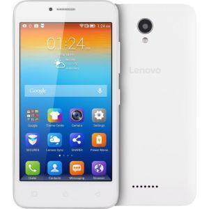 Смартфон Lenovo A2016