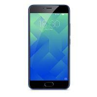 Смартфон Meizu M5c синий