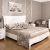Кровать Миассмебель К1 160*200 Виола
