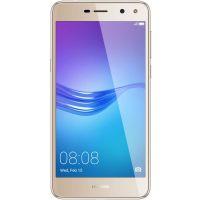 Смартфон Huawei Y5 2017 золотой
