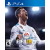 Игра для Sony PS4 FIFA 18