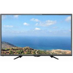 Телевизор Polar 81LTV7015