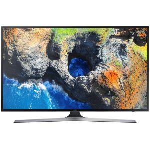 Телевизор Samsung UE-43MU6103UX