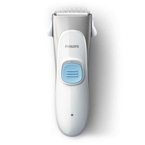 Машинка для стрижки волос Philips HC1091/15
