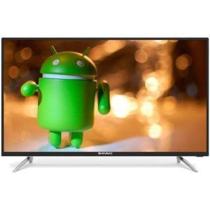 Телевизор Shivaki STV-45LED18S